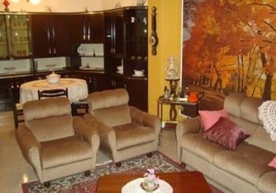 Casa Vacanze Appartamento Fortunata